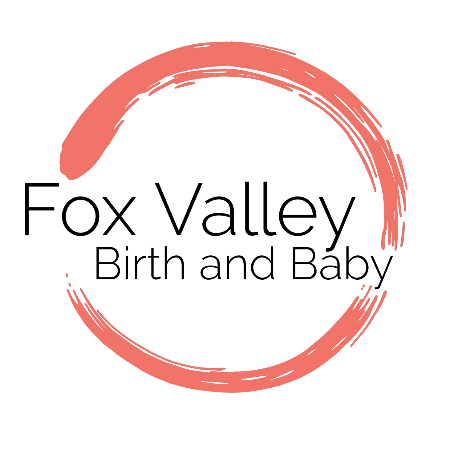 Fox Valley Birth and Baby | Green Bay, Appleton, and Oshkosh WI Doula and Birth Photography
