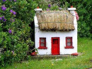 fairy_tale_house_1