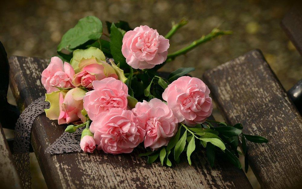 bouquet-1463562_1280.jpg