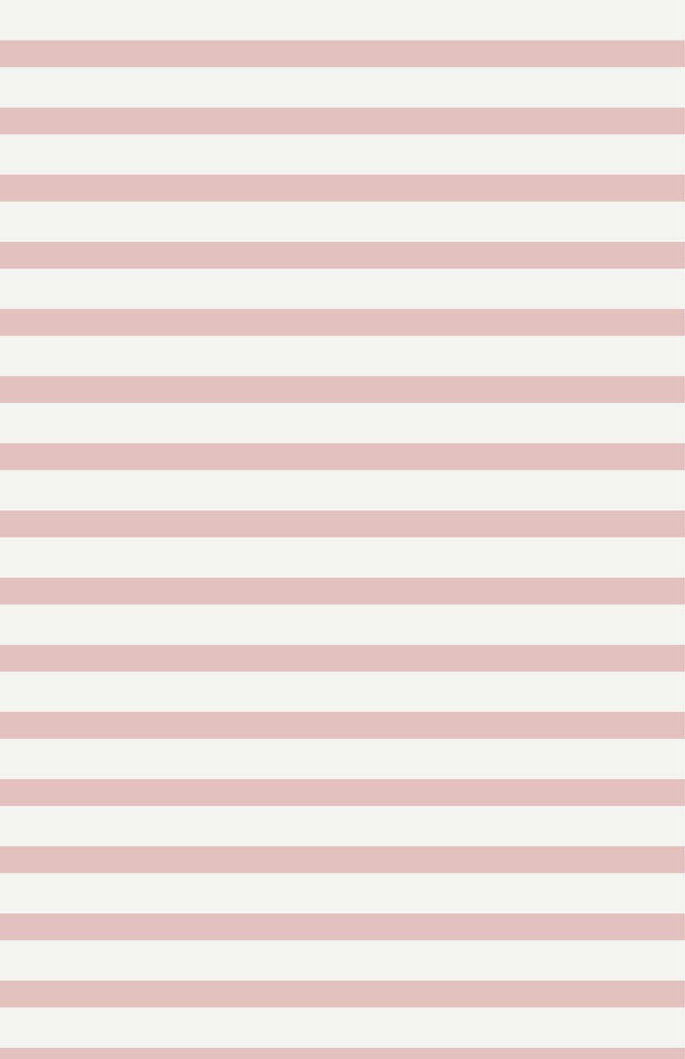 stripes-04.jpg