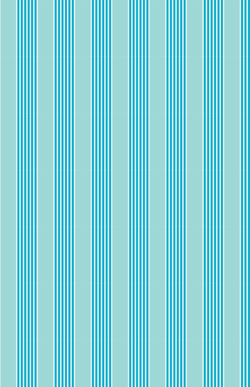 stripes-03.jpg