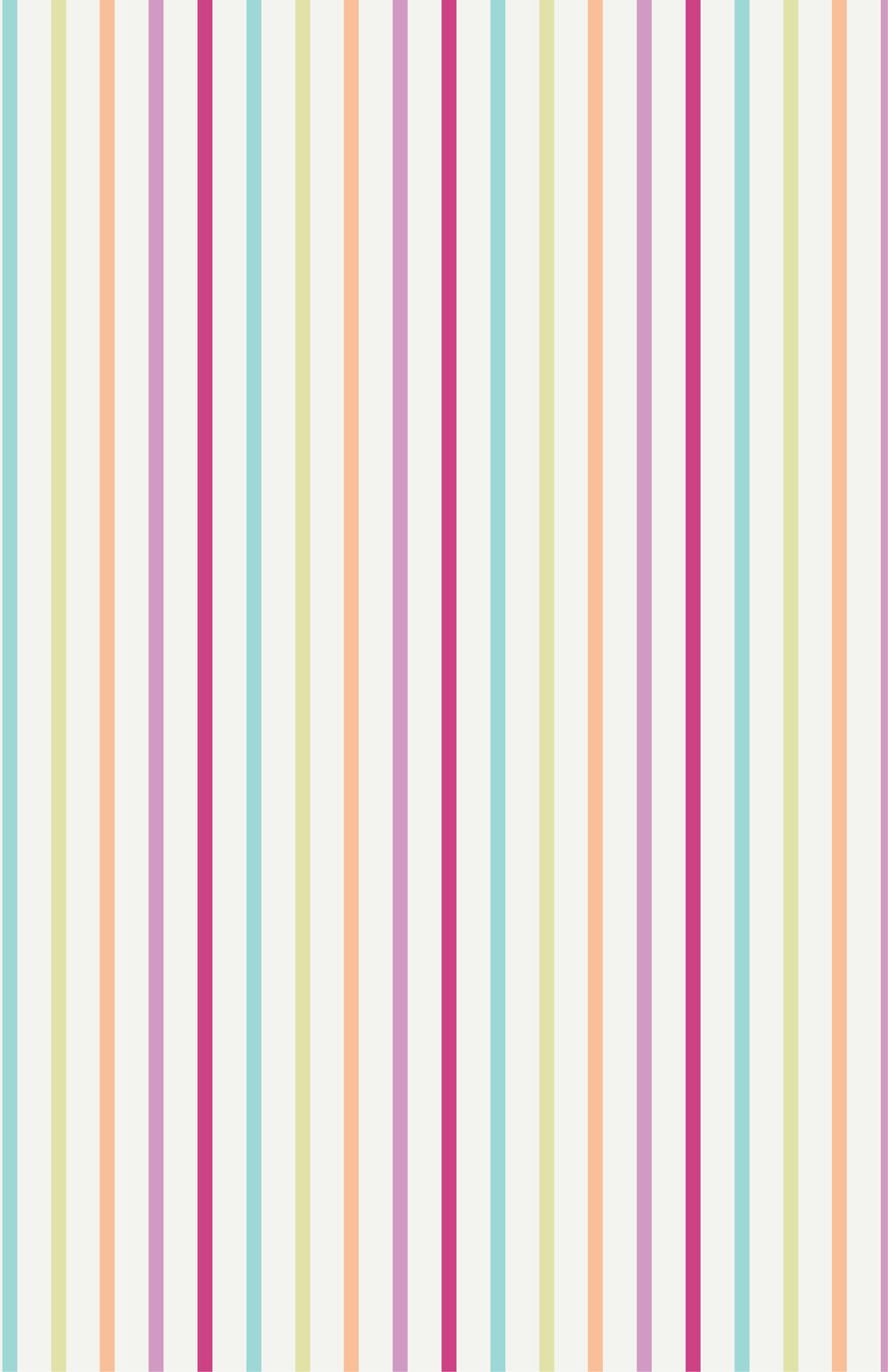 stripes-05.jpg
