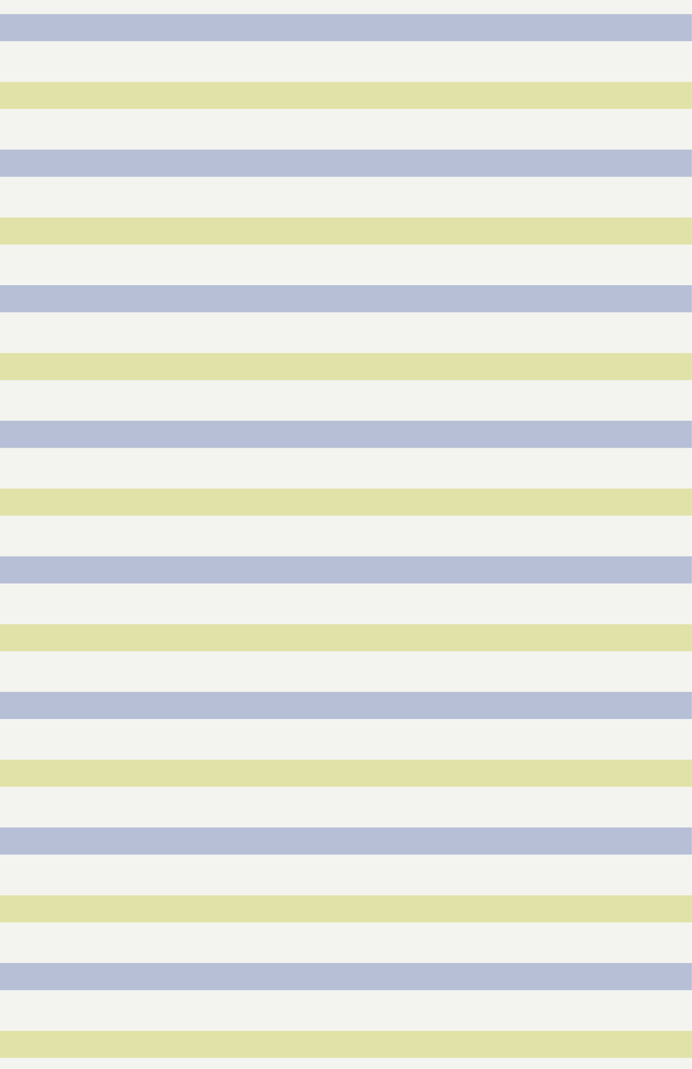 stripes-08.jpg