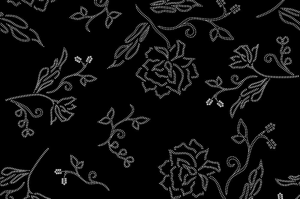 floral-metallic-dots.jpg
