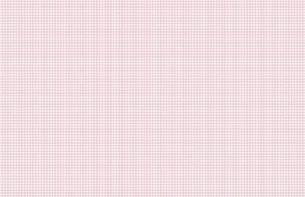 STRIPES-SPRING18-1-04.png