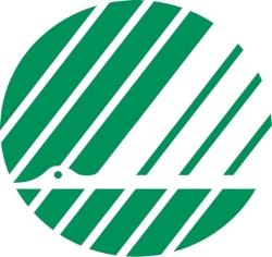 Svanen_logo.jpg