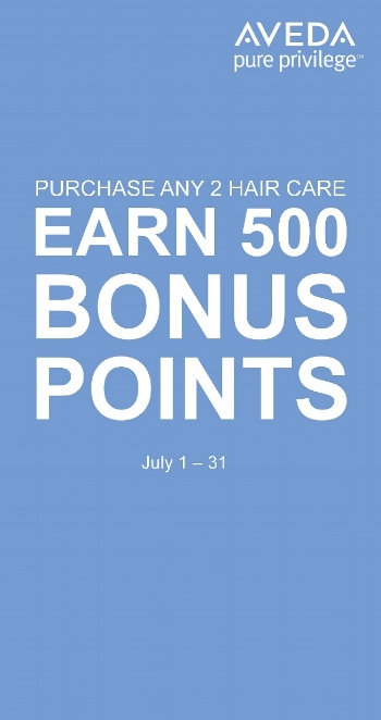 July_2017_Pure_Privilege_Bonus_Point_Sign_2_for_500_Hair_Care1 (1).jpg
