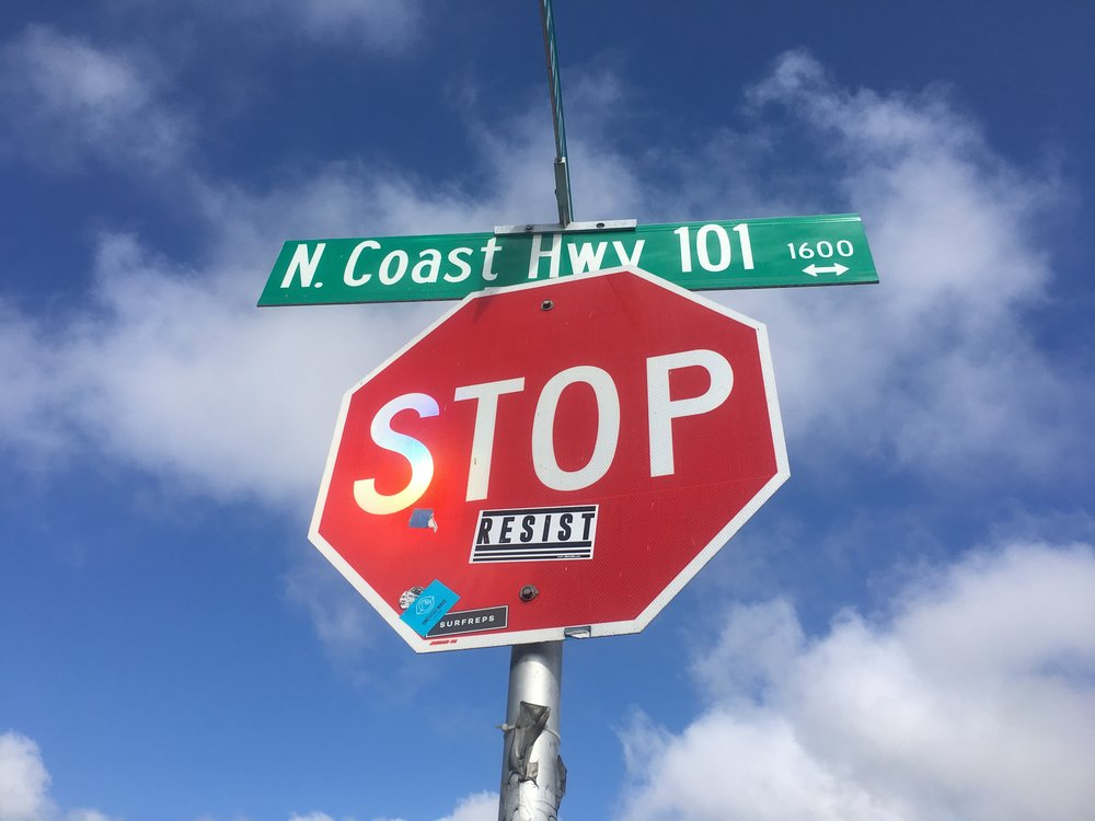 pch-stop