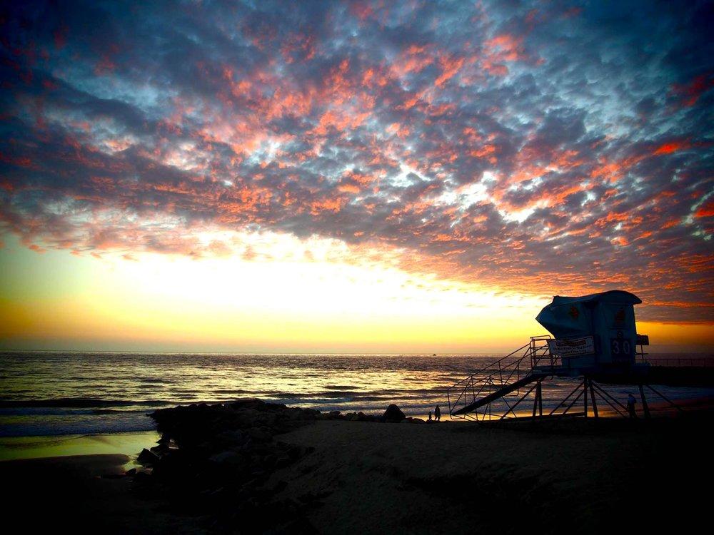 carslbad-sunset.jpg