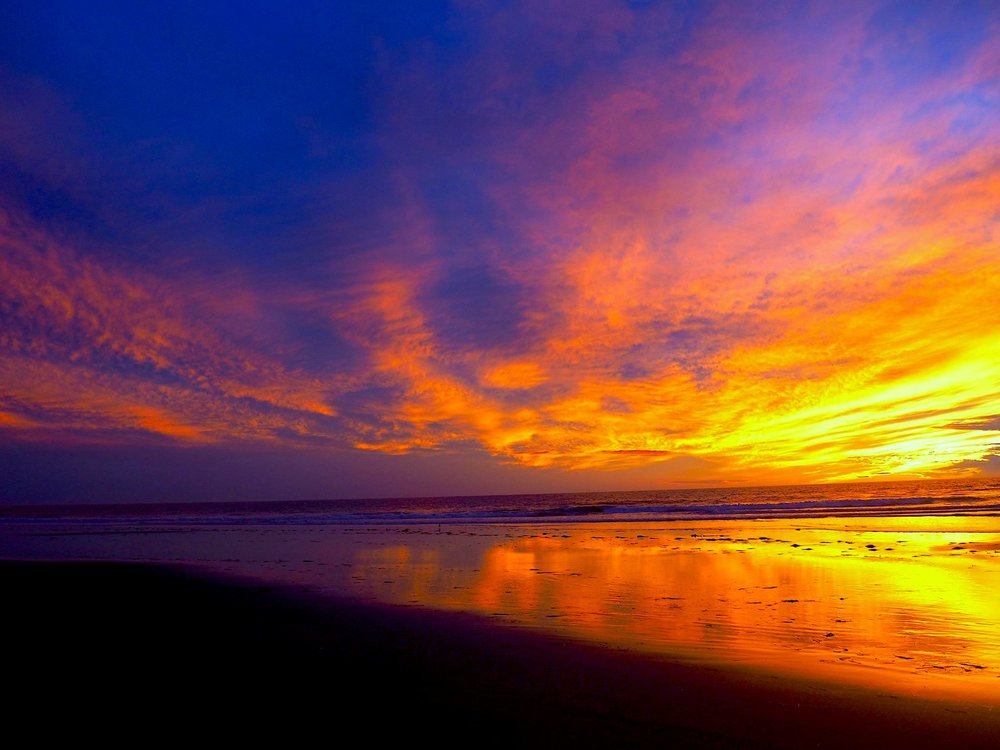 grandview-sunset.jpg