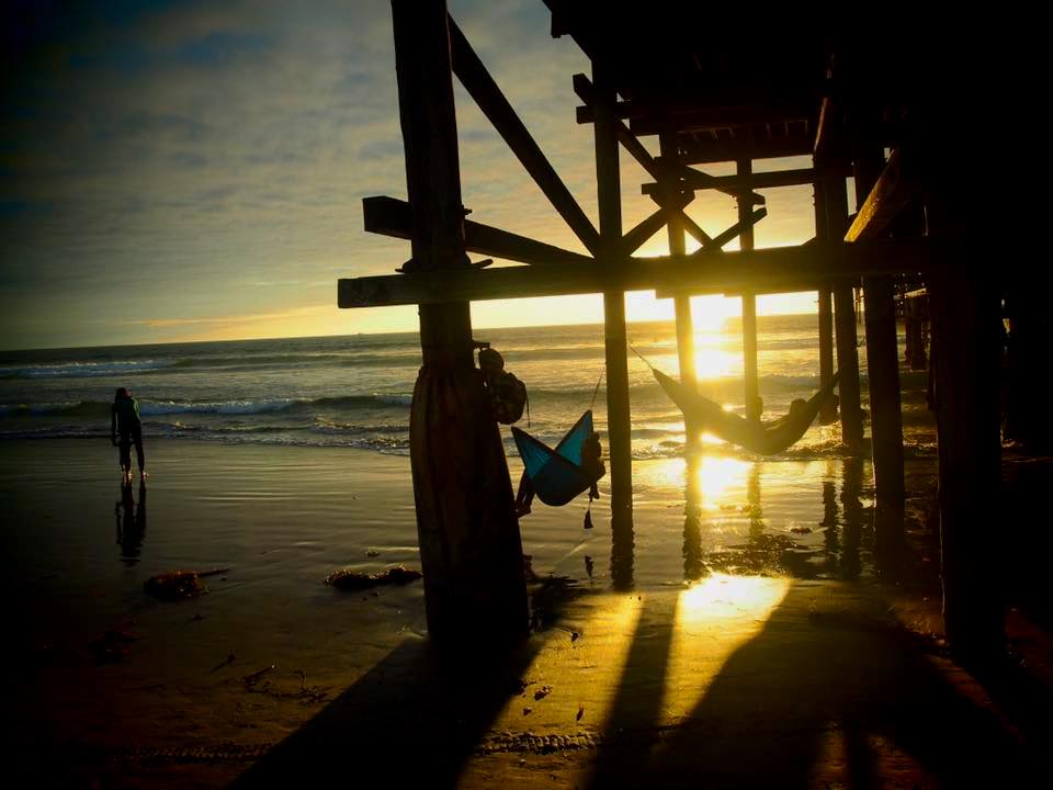 pb-pier-sunset.jpg