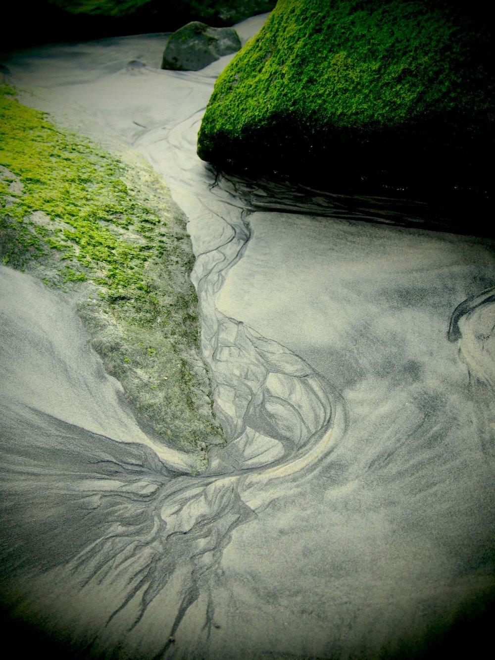 sand-swirl.jpg
