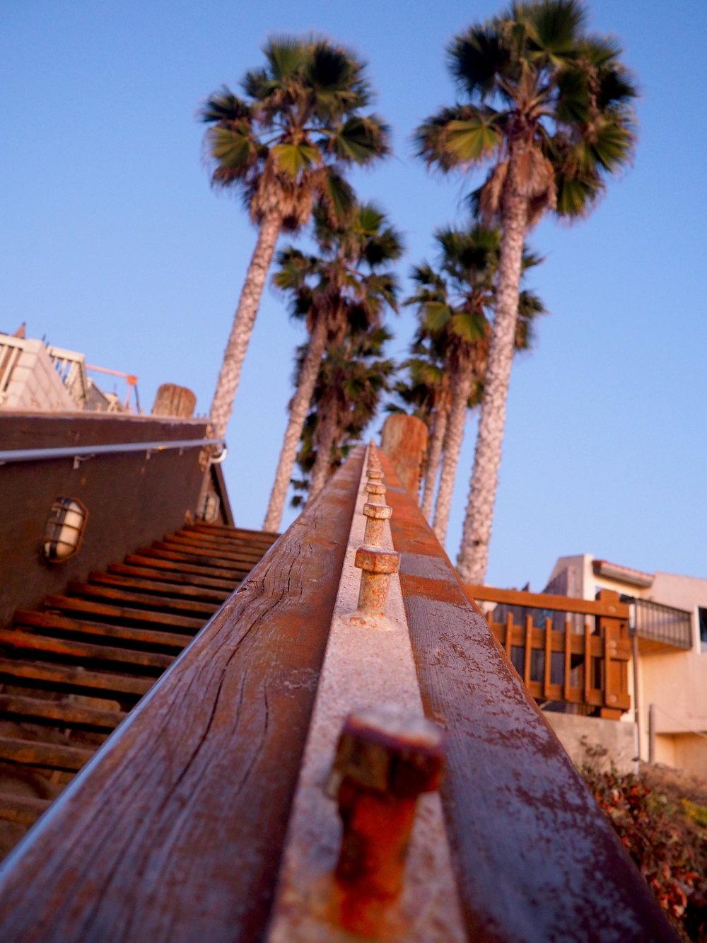 grandview-staircase.jpg