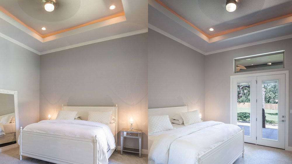 home-4317-miramar-78628-master-bdrm03.jpg