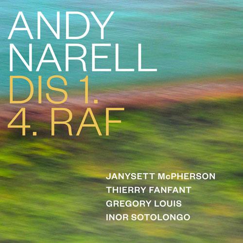 AndyNarellpD14Raf-Cover.jpg