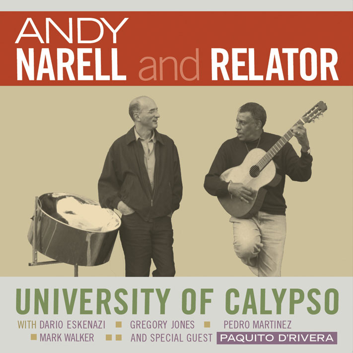 UniversityOfCalypso_COVER_700.jpg