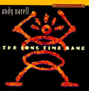 The Long Time Band-front.jpg