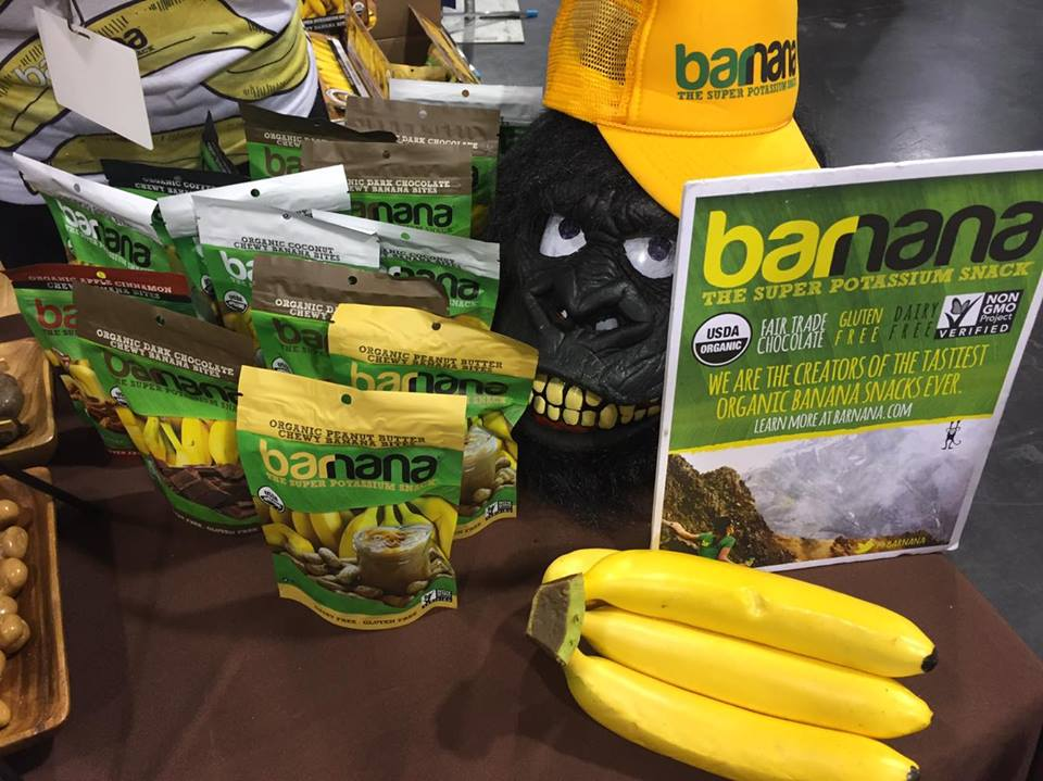 bananastand2.jpg