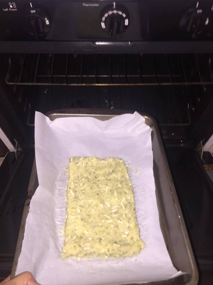 Crust In Oven.jpg