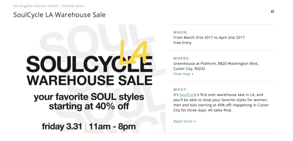 soul cycle warehouse sale .png
