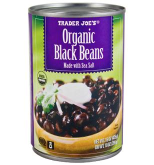 TJ organic black beans.jpg