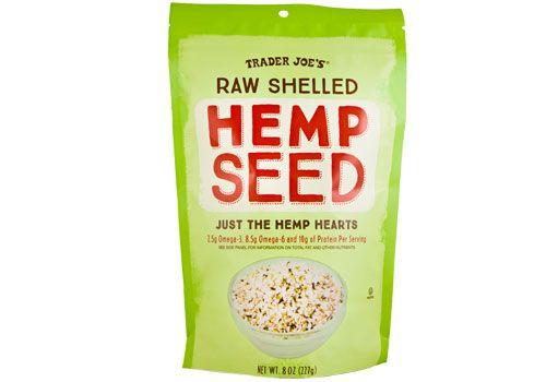 TJ's Hemp seed.jpg