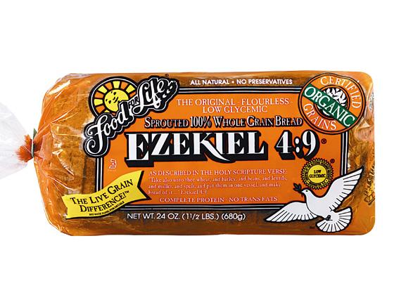 Ezekiel_Sprouted_Grain_Bread.jpg