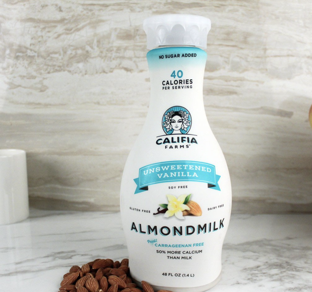 Califa Farms Almond Milk.png
