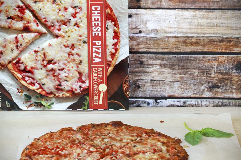 TJ Cauli Crust Pizza.jpg