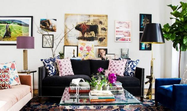Room-Decor-Ideas-Room-Ideas-Room-Design-Velvet-Sofas-Living-Room-Living-Room-Ideas-4-e1436516790204.jpg
