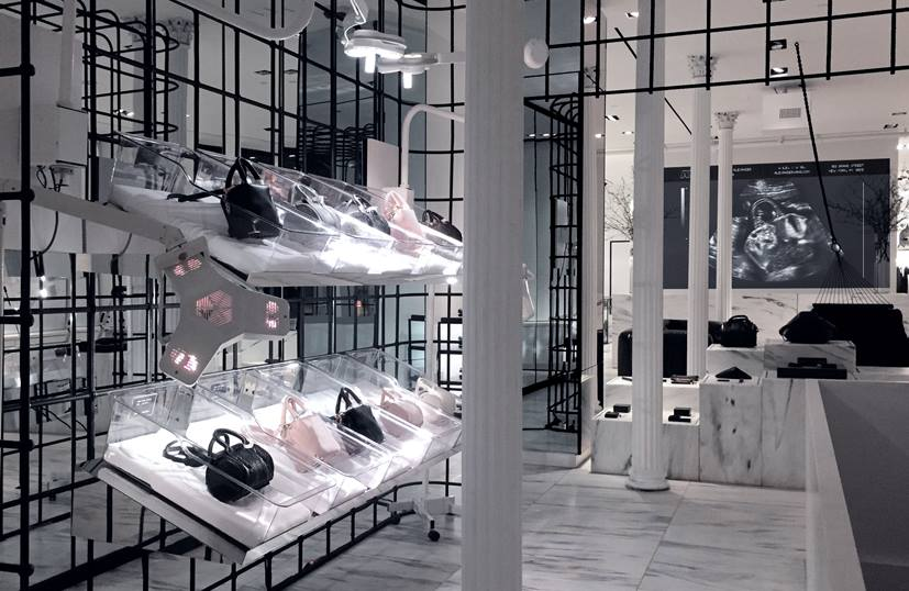Alexander-Wang-Mini-Bags-Delivery-Room-Cage-Installation-4.jpg