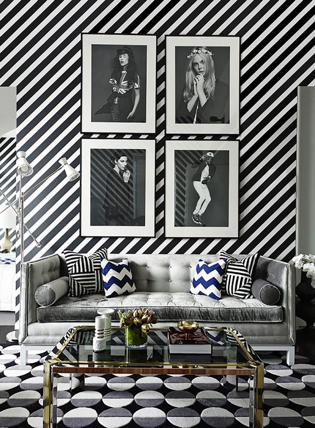 Room-Decor-Ideas-Living-Room-Ideas-by-Kelly-Wearstler-to-copy-for-Summer-Luxury-Living-Room-Living-Room-Design-4.jpg