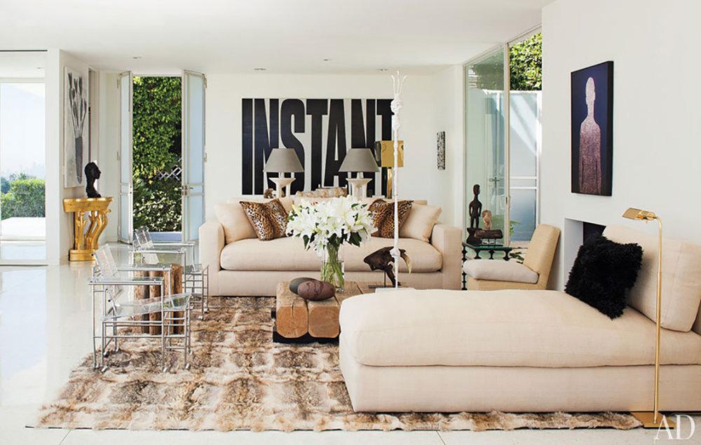 Architectural-Digest-living-room-large-rug.jpg