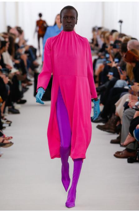 Balenciaga Pink.png