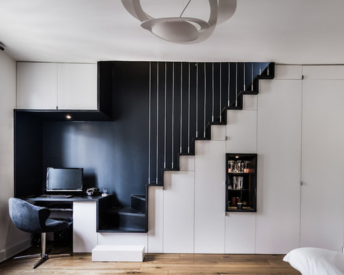 54a1072903d786e7_0861-w500-h400-b0-p0--contemporary-home-office.jpg