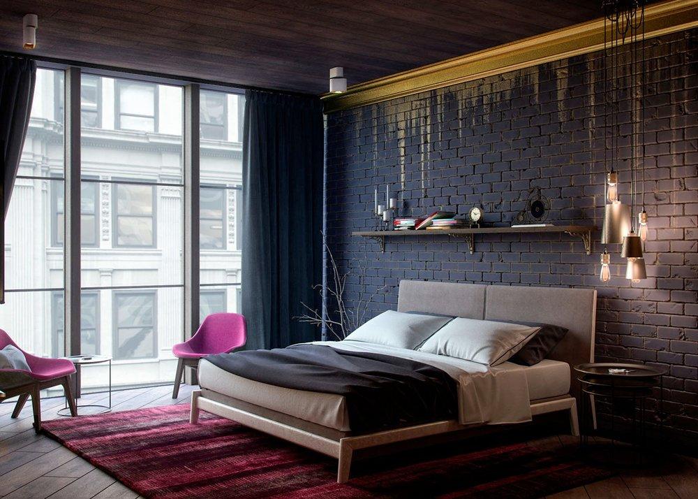 black-gold-bedroom.jpg