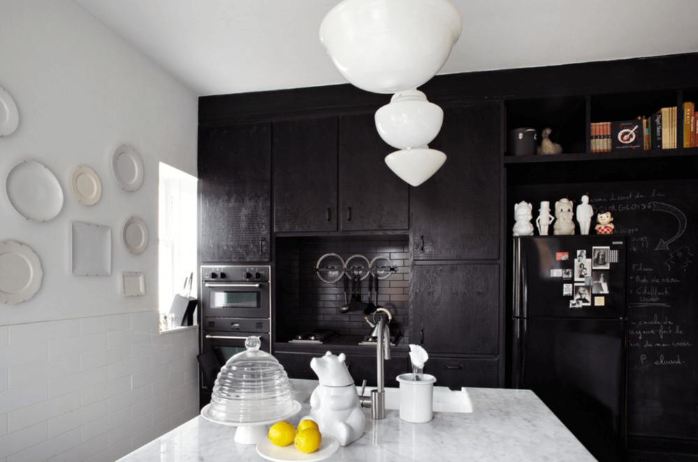 black-kitchen-ideas-freshome6.png
