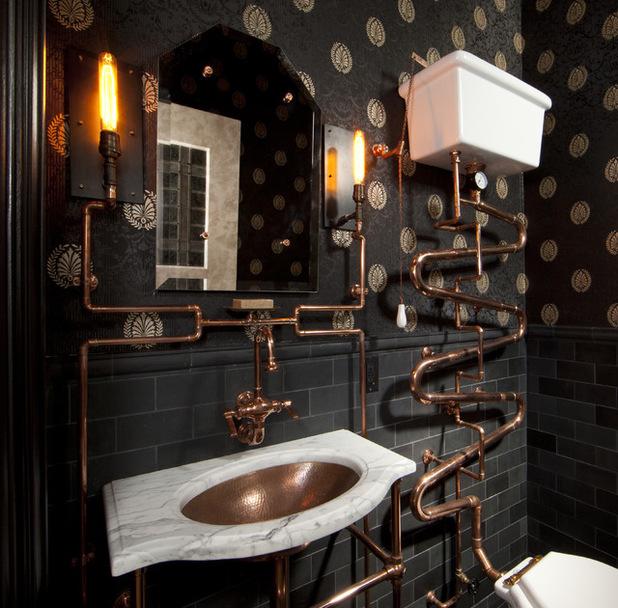 2ba1b4de0ffde5e7_1178-w618-h608-b0-p0--eclectic-bathroom.jpg