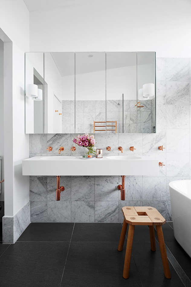 copper-and-marble-bathroom-1.jpg