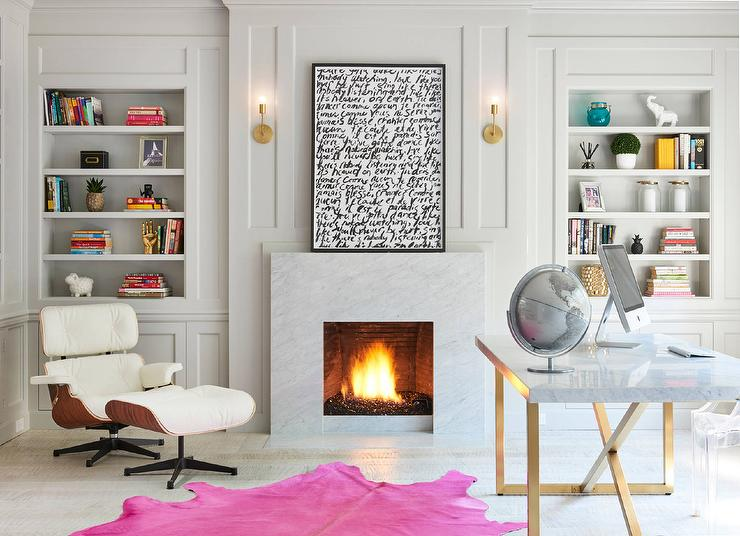 contemporary-home-office-marble-fireplace.jpg