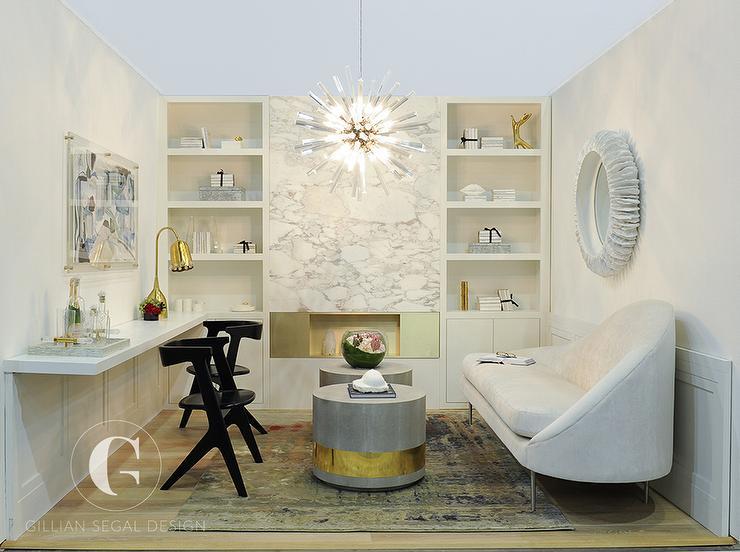 white-gold-home-office-lucite-sputnik-chandelier-floating-desk-top.jpg
