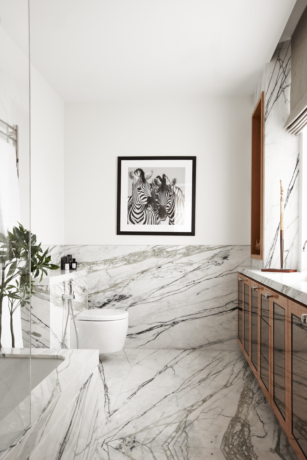 30-Marble-Bathroom-Design-Ideas-5.jpg