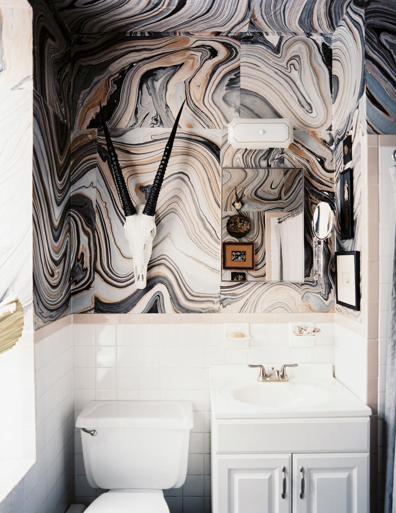 30-Marble-Bathroom-Design-Ideas-7.jpg