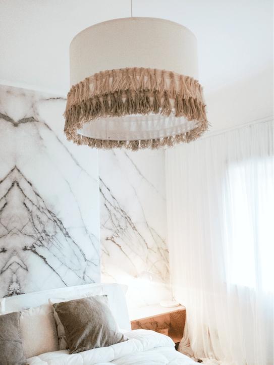Great-Interior-design-Challenge-winner-bedroom-design.png