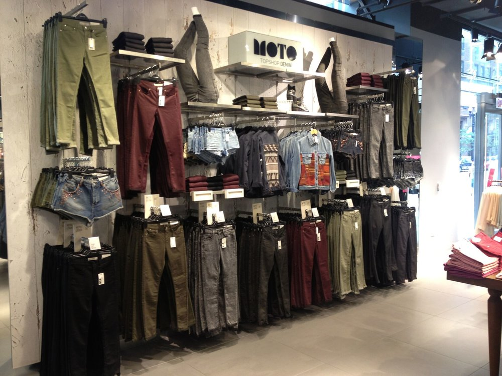 topshop denim wall.jpg