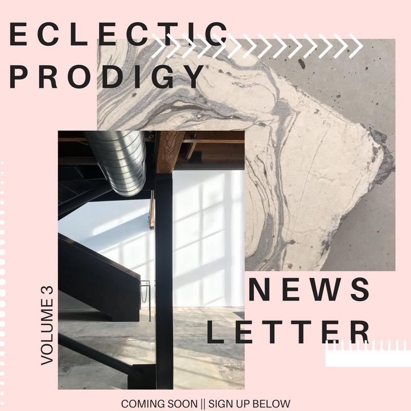 ECLECTIC PRODIGY-5.jpg