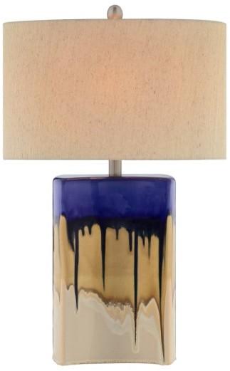 drip.drip.hooray. - Alexander Lighting $170