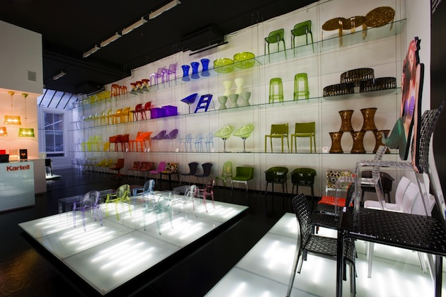 Kartell | NYC