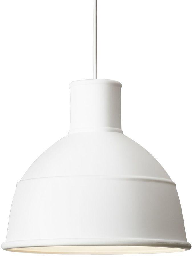 follow thebright white light. - Luisaviaroma $225
