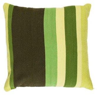 five shades of green. - Johnathan Adler $75